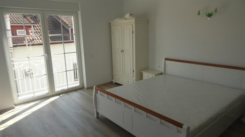 Apartament 3 camere de lux Calea Dumbravii