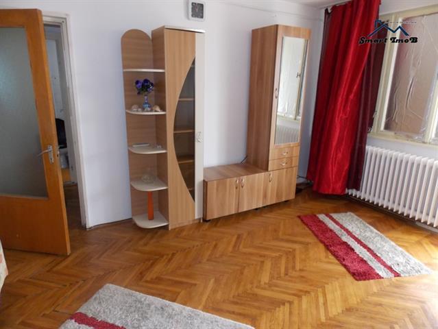 Apartament confort 1 Mihai Viteazul, Discount 5%