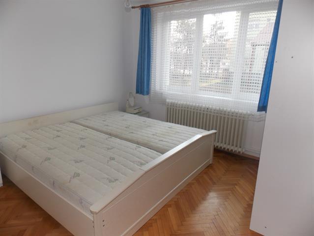 Apartament 2 camere semidecomandate Cedonia