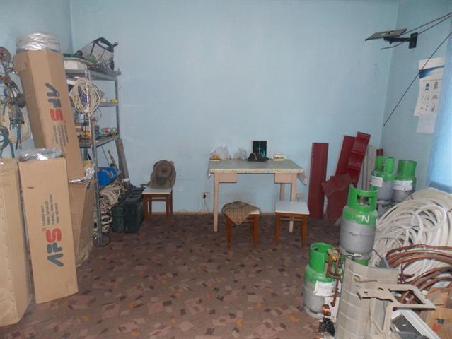 Casa 2 camere tip duplex zona Piata Cluj