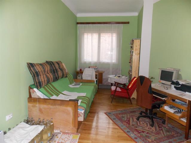 Casa singur in curte zona Piata Mare Sibiu