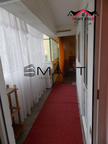 Apartament 2 camere decomandat Mihai Viteazu