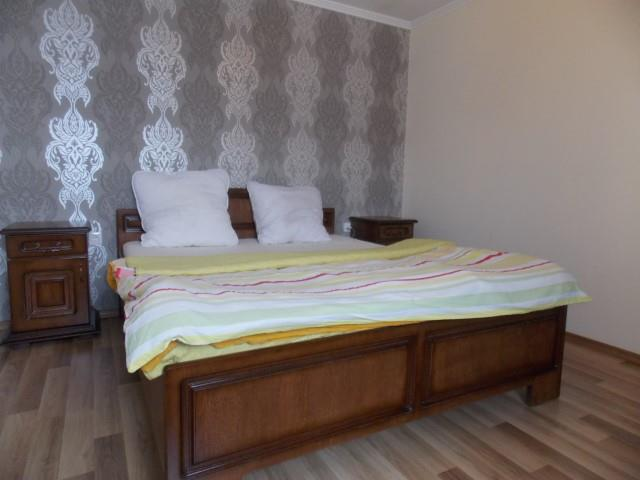 Apartament 3 camere de lux Mihai Viteazu