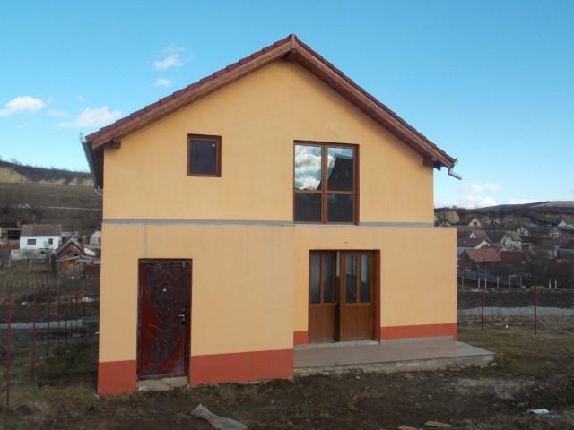 Casa in  Sura Mare