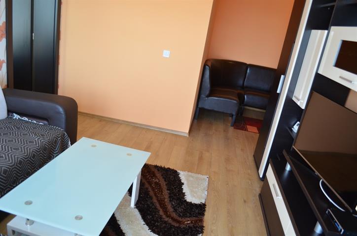 Apartament 3 camere lux zona Selimbar