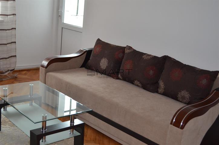 Apartament 2 camere Calea Dumbravii