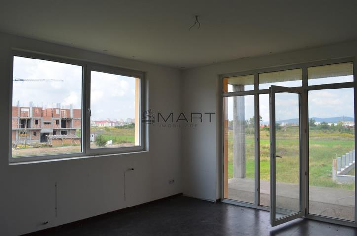 Apartament 2 camere str. Zorilor Selimbar, Discount 20%
