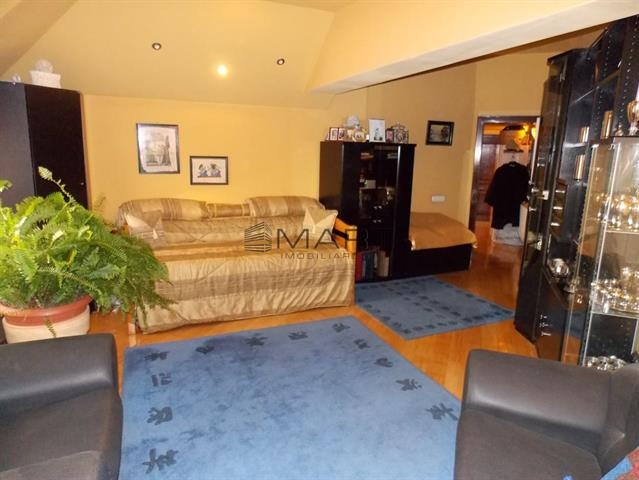 Apartament 3 camere SubArini, Discount 10%