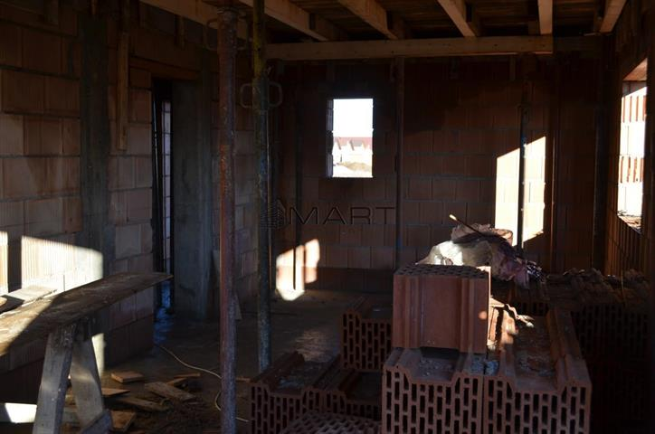 Duplex 4 camere Calea Cisnadiei