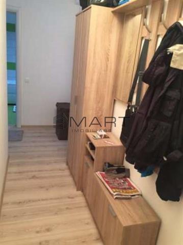 Apartament 3 camere zona Ciresica