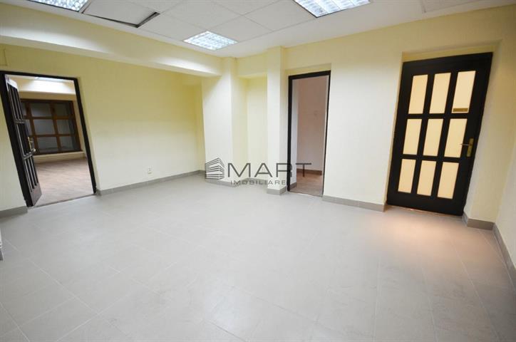 Spatii birouri zona Alba Iulia