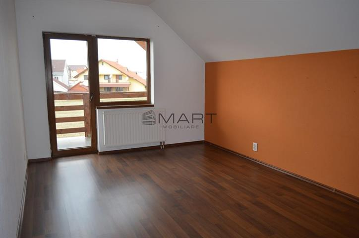 Casa single 155mp zona Selimbar