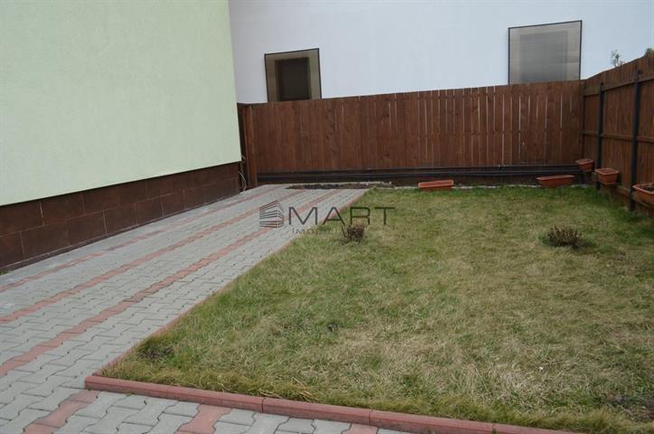 Casa single zona Selimbar