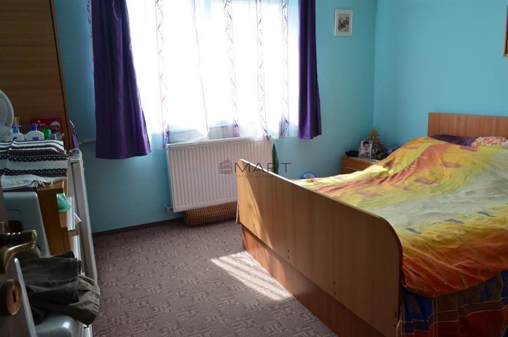 Apartament 2 camere decomandat Selimbar zona Dracula
