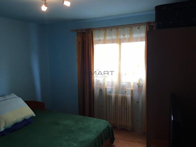 Apartament 4 camere decomandate zona Lazaret