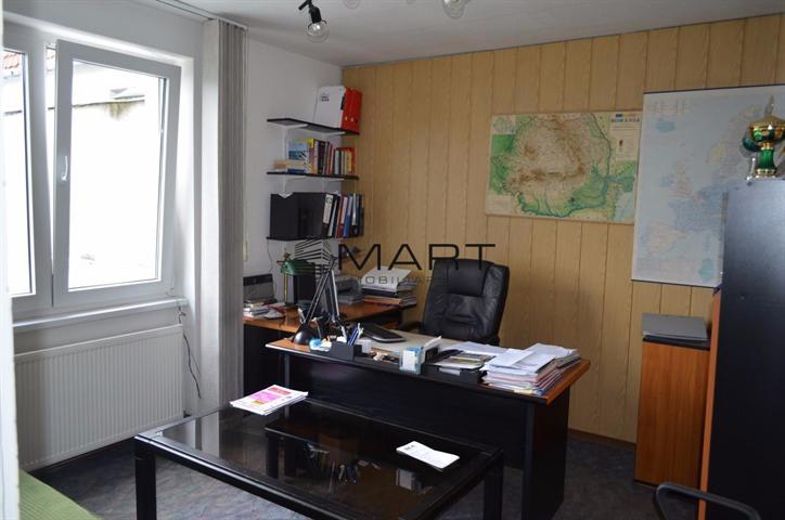 Apartament 2 camere Milea – Politie