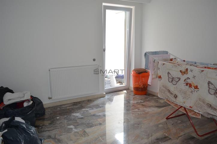 Apartament lux 3 camere Selimbar zona Triajului