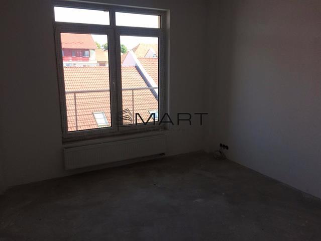 Apartament nou 3 camere Strand