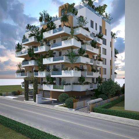 Apartament 3 camere zona Doamna Stanca
