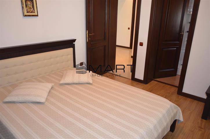 Apartament 3 camere de lux Mihai Viteazul