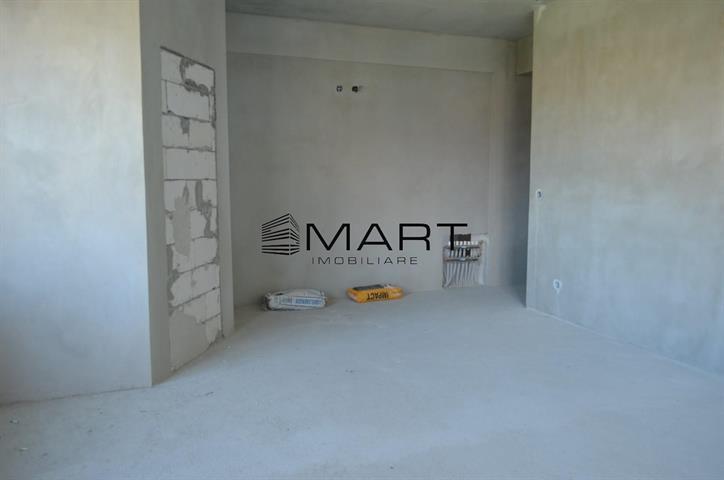 Apartament 120 mp zona Calea Dumbravii
