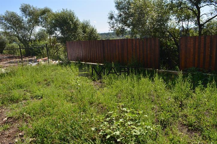 Casa Single spatioasa zona Calea Cisnadiei