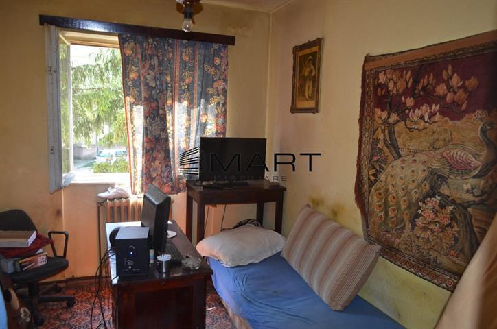 Apartament 3 camere semidecomandate Mihai Viteazul