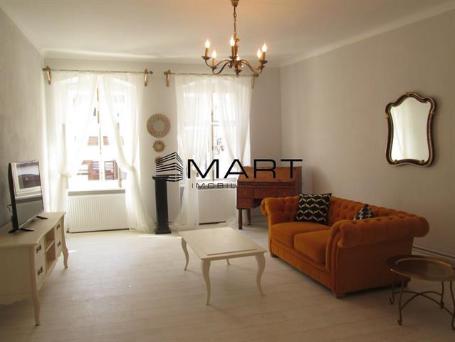 Apartament de lux 3 camere decomandate zona Ultracentrala