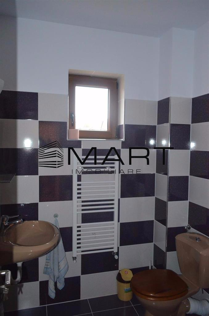 Apartament 2 camere zona Gusterita