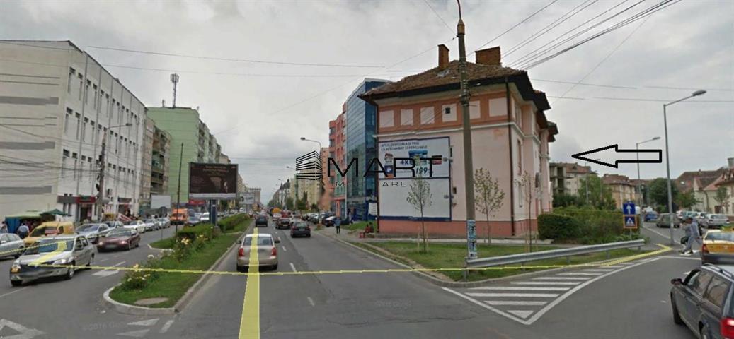 Complex Mihai Viteazul