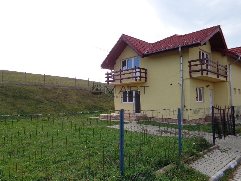 Duplex la cheie zona Sura Mare