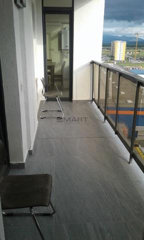 Apartament 4 camere zona Mihai Viteazul