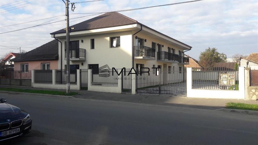 Apartament spatios 4 camere zona Otelarilor