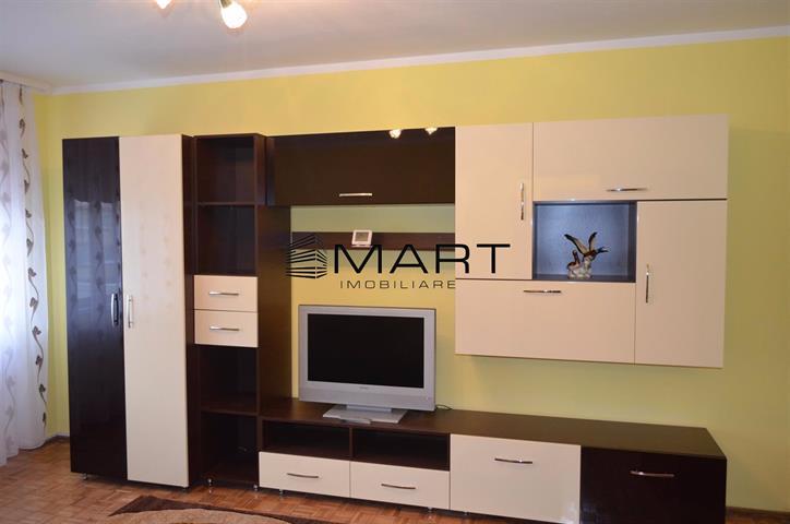 Apartament 2 camere 55 mp utili zona Cedonia