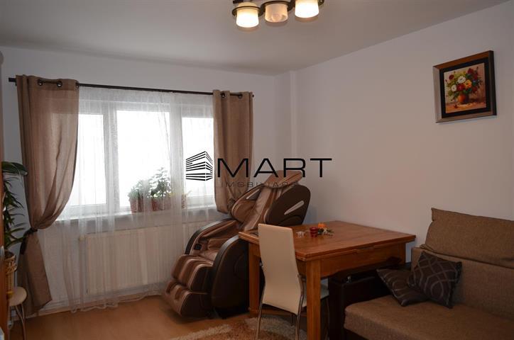 Apartament 3 camere 74 mp utili zona Rahova