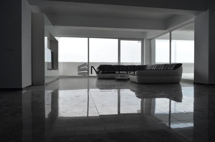 Penthouse de lux zona Mihai Viteazul