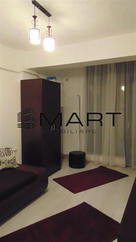 Apartament 2 camere decomandate zona Mihai Viteazul