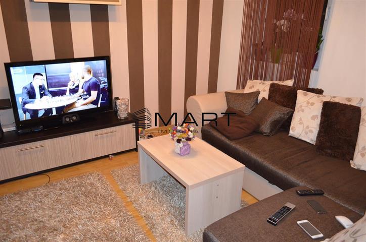 Apartament 2 camere zona Dioda