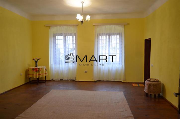 Apartament 1 camera ultracentral