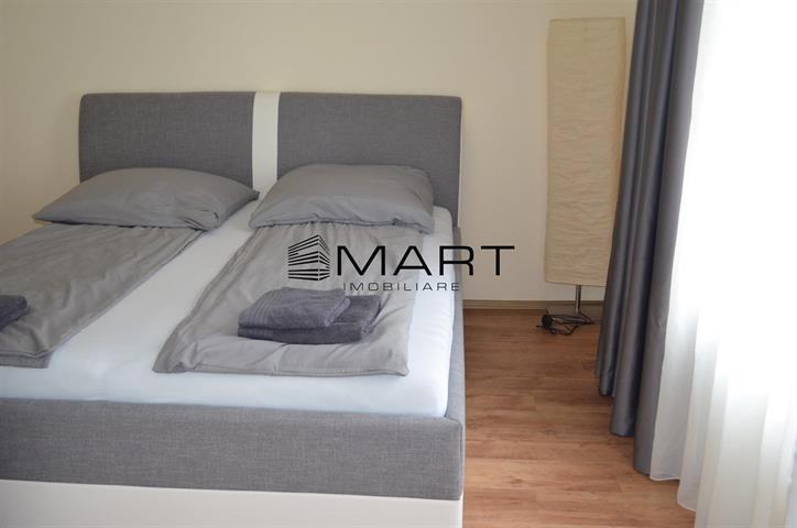 Apartament lux 2 camere zona ultracentrala