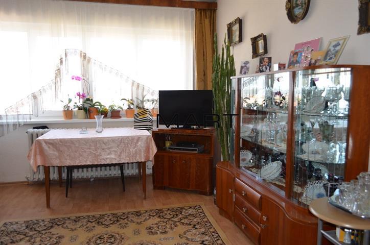 Apartament 2 camere decomandat zona Mihai Viteazul