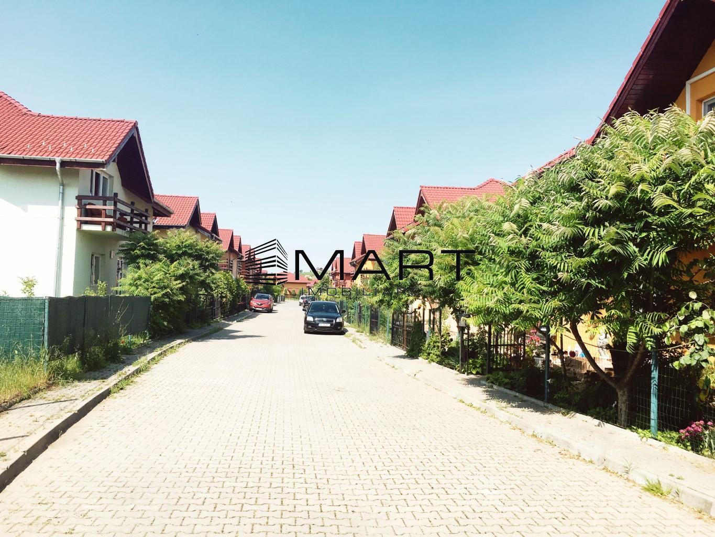 Casa single zona Sura Mare