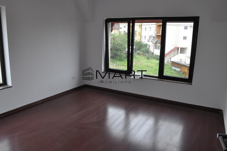 Apartament tip duplex 215mp zona Tilisca