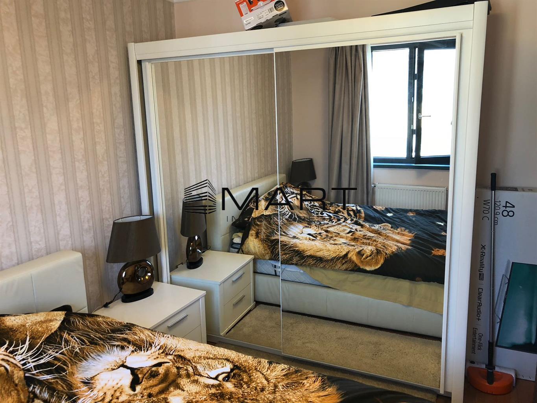 Apartament modern 3 camere zona Dedeman