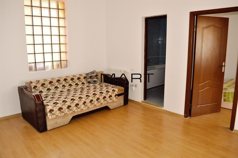 Apartament 3 camere la vila Turnisor