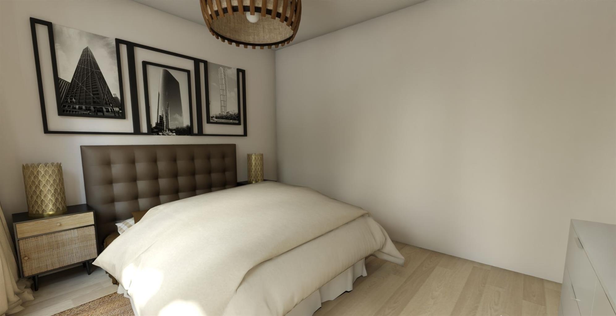 Apartament 3 camere decomandat zona Alba Iulia
