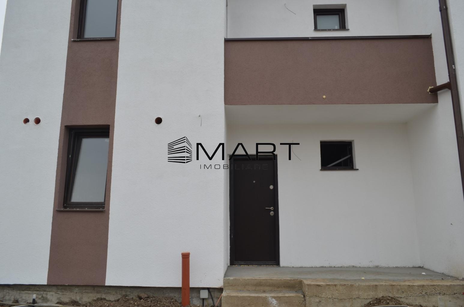 Casa insiruita zona Selimbar